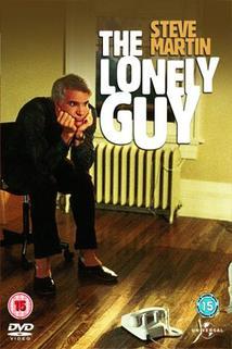 Průvodce osamělého muže