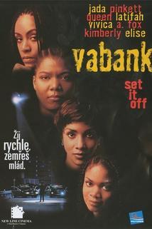 Vabank  - Set It Off