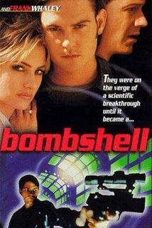 Bomba  - Bombshell