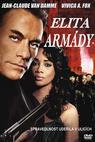 Elita armády (2006)