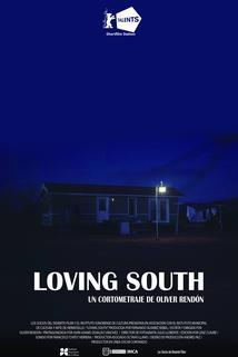 Loving South