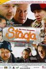 Stacja (2001)