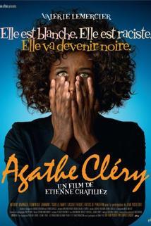 Agathe Cléryová