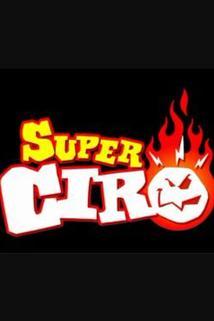 Super Ciro