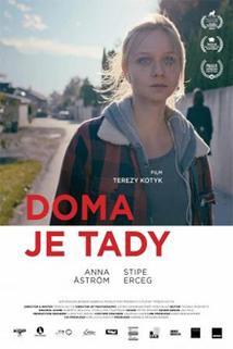 Doma je tady  - Home Is Here