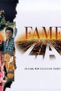 Fame L.A.