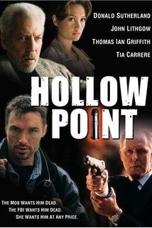 Hollow Point  - Hollow Point