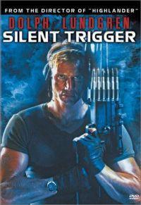 Silent Trigger  - Silent Trigger