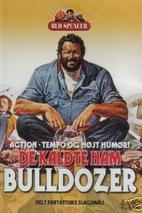 Plakát k filmu: Buldozer