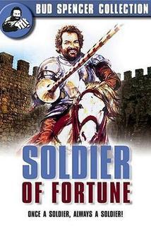 Voják štěstěny