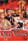 Quo Vadis (1951)