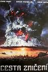 Cesta zničení