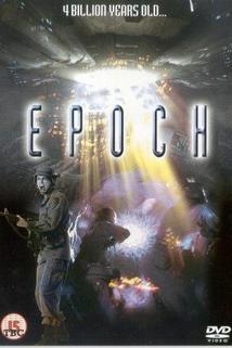 Epoch  - Epoch