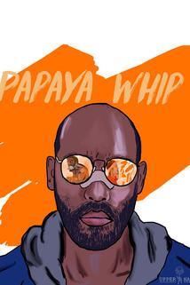 Papaya Whip