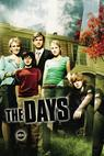 The Days (2004)