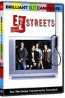 EZ Streets