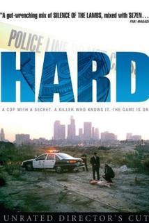 Hard  - Hard