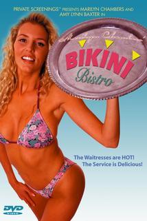 Bikini Bistro  - Bikini Bistro