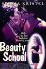Beauty School (1993)