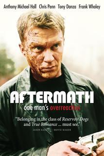 Aftermath  - Aftermath