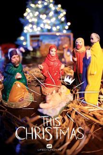 Společné Vánoce