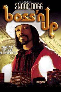 Boss'n Up  - Boss'n Up