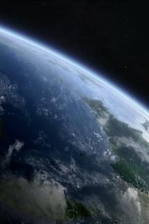 Wonders of the Solar System - Aliens  - Aliens