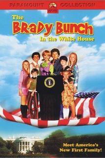 The Brady Bunch in the White House  - The Brady Bunch in the White House