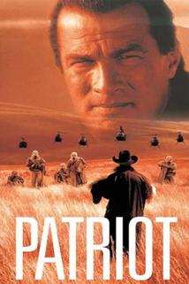 Patriot  - Patriot, The