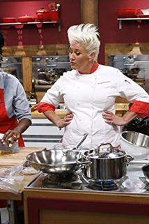 Worst Cooks in America - All Aboard!  - All Aboard!