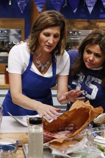 Worst Cooks in America - All Fun and Game Day  - All Fun and Game Day