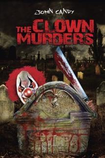 The Clown Murders  - The Clown Murders