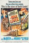 Milovník války (1962)