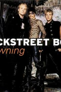 Backstreet Boys: Drowning