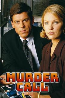 Oddělení vražd