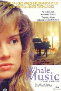Whale Music  - Whale Music