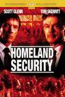 Národní bezpečnost (2004)