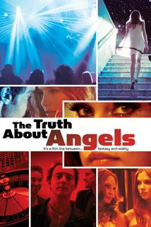 The Truth About Angels  - The Truth About Angels
