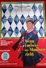 Wenn Ludwig ins Manöver zieht (1967)