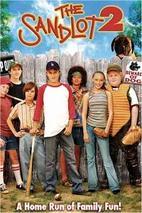 Plakát k filmu: Plácek 2