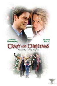 Bláznivé Vánoce
