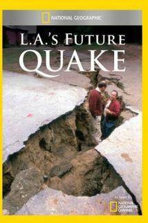L.A. Future Quake  - L.A. Future Quake
