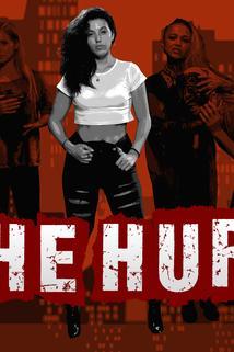 The Hurt ()