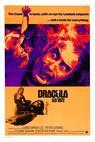 Drákula roku 72´ (1972)