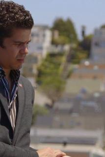 Start-Ups: Silicon Valley - Awkward  - Awkward