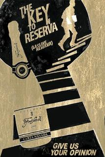 Key to Reserva, The