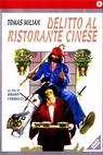 Delitto al ristorante cinese