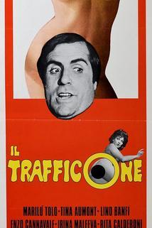 Trafficone, Il
