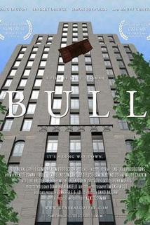 Bull  - Bull