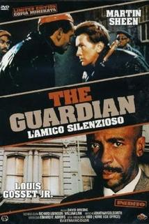 Guardian, The  - Guardian, The